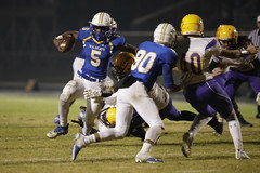 """RoblesJ_EG_playoff_01445 • <a style=""""font-size:0.8em;"""" href=""""http://www.flickr.com/photos/21368919@N07/31072960556/"""" target=""""_blank"""">View on Flickr</a>"""
