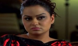 Bad Gumaan Episode 47 Full by Hum Tv Aired on 24th November 2016
