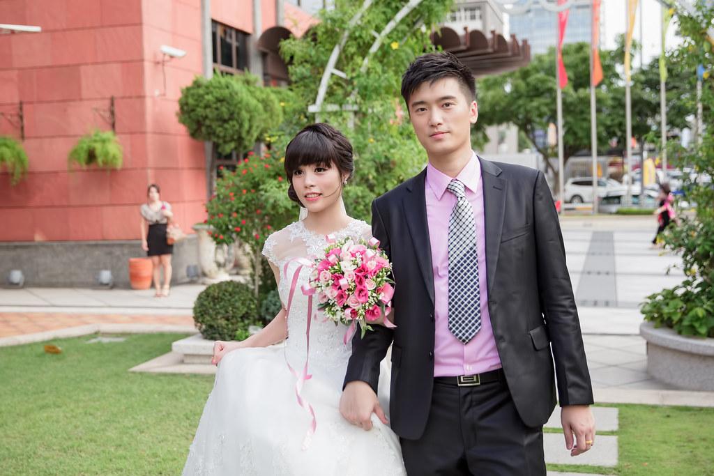 維多麗亞酒店,台北婚攝,戶外婚禮,維多麗亞酒店婚攝,婚攝,冠文&郁潔087