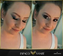 "Espaço-Vanite-Salão-Estética-Canoas-000137 • <a style=""font-size:0.8em;"" href=""http://www.flickr.com/photos/141532912@N04/30625072374/"" target=""_blank"">View on Flickr</a>"