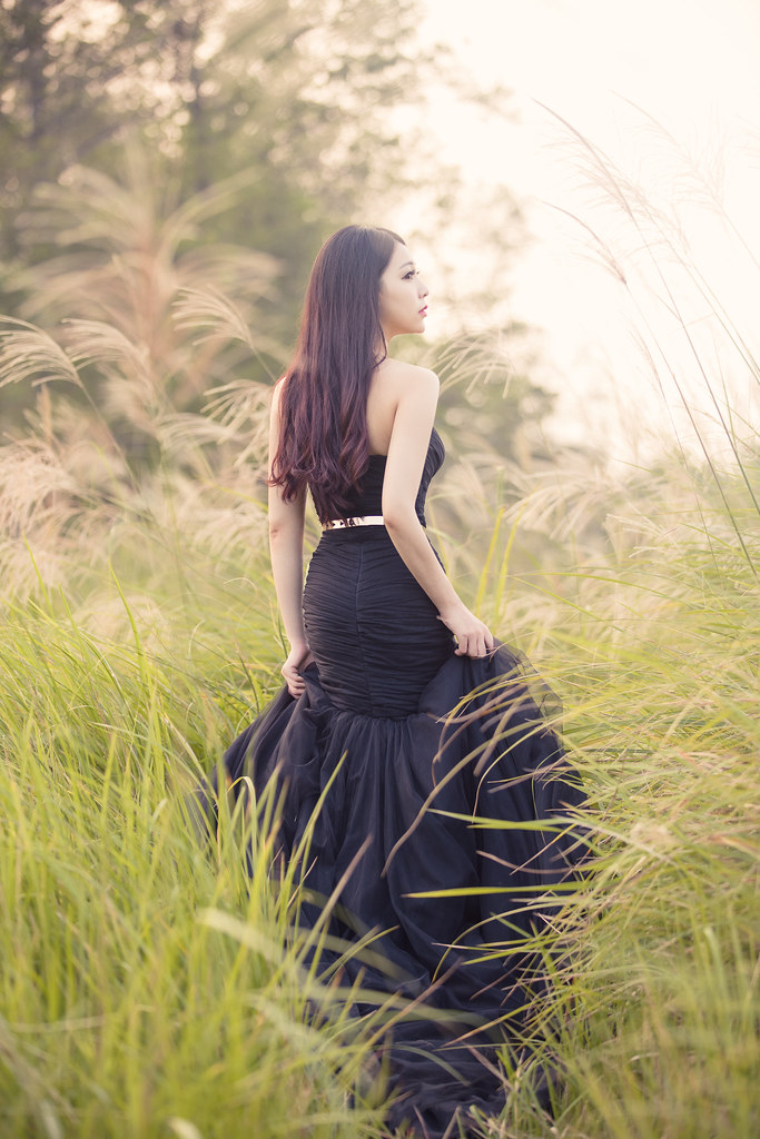 新竹婚紗,自助婚紗,自主婚紗,婚紗攝影,頭份後花園,婚攝卡樂,唯心12