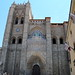 "2015-06-06-avila-catedral-0002 • <a style=""font-size:0.8em;"" href=""http://www.flickr.com/photos/51501120@N05/22038524282/"" target=""_blank"">View on Flickr</a>"