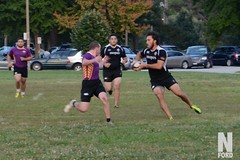 """7s Bombers vs Kings 7 • <a style=""""font-size:0.8em;"""" href=""""http://www.flickr.com/photos/76015761@N03/21222378392/"""" target=""""_blank"""">View on Flickr</a>"""
