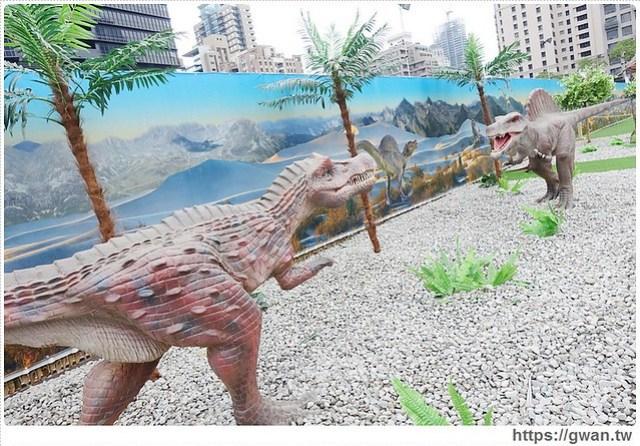 台中展覽,台中侏儸紀樂園,台中恐龍展,全台唯一戶外大型恐龍展,會動的恐龍展,taichungjurassic,台中老虎城,tiger city,聖誕節-26-521-1