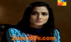 Hatheli Episode 16 Full by Hum Tv Aired on 30th November 2016