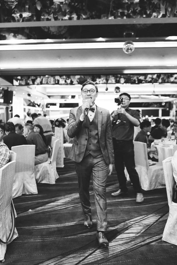 """""""台北推薦台中婚攝,JOE愛攝影,結婚紀錄,高雄雅悅,福容大飯店,老唐婚禮電影"""