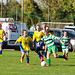 14s Trim Celtic v Skyrne Tara October 15, 2016 26