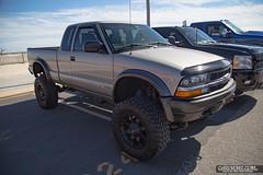 SeaSide Truck Show-29