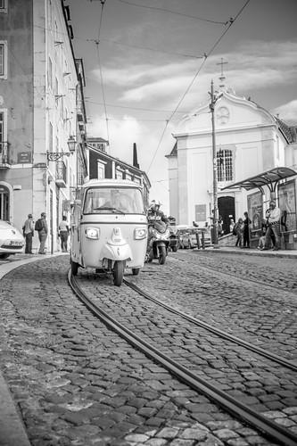 Lisbonne-59.jpg
