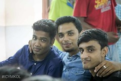 ICYM-Kolkata-Deanery-Youth-Day-2015-127