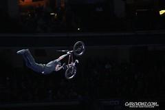Nitro Circus 00030