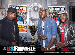 """US Rumble 2015 • <a style=""""font-size:0.8em;"""" href=""""http://www.flickr.com/photos/92212223@N07/22093093706/"""" target=""""_blank"""">View on Flickr</a>"""