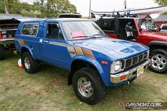 OK4WD 2016-54-2