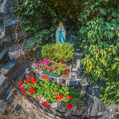 "Parkstein 2015 • <a style=""font-size:0.8em;"" href=""http://www.flickr.com/photos/58574596@N06/20873095071/"" target=""_blank"">View on Flickr</a>"