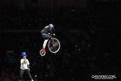 Nitro Circus 00046