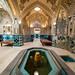 "Sultan Amir Ahmad Bathhouse • <a style=""font-size:0.8em;"" href=""http://www.flickr.com/photos/87069632@N00/29949041825/"" target=""_blank"">View on Flickr</a>"