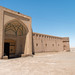 "Maranjab Caravanserai • <a style=""font-size:0.8em;"" href=""http://www.flickr.com/photos/87069632@N00/30338046582/"" target=""_blank"">View on Flickr</a>"