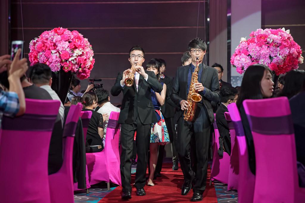 維多麗亞酒店,台北婚攝,戶外婚禮,維多麗亞酒店婚攝,婚攝,冠文&郁潔132