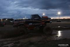Down N Dirty 00191