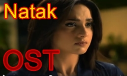 Natak Drama Title Song Full by Hum Tv Aired on 27th November 2016