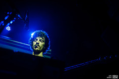 20151022 - Galgo | Jameson Urban Routes 2015 @ Musicbox Lisboa