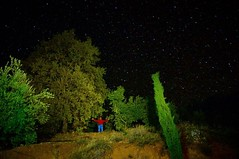stars #noiphone #reflex #slr #stars #estrellas #cazorla #jaen #2reales
