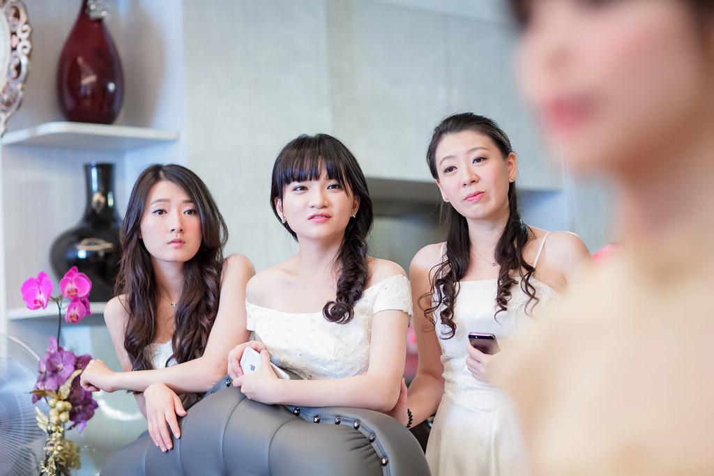 維多麗亞酒店,台北婚攝,戶外婚禮,維多麗亞酒店婚攝,婚攝,冠文&郁潔028
