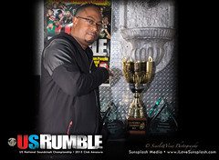 """US Rumble 2015 • <a style=""""font-size:0.8em;"""" href=""""http://www.flickr.com/photos/92212223@N07/22119263925/"""" target=""""_blank"""">View on Flickr</a>"""