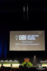 GIBI 2016-7427