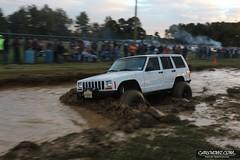 Down N Dirty 00148