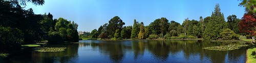 """Sheffield Park • <a style=""""font-size:0.8em;"""" href=""""http://www.flickr.com/photos/96019796@N00/21436790726/"""" target=""""_blank"""">View on Flickr</a>"""