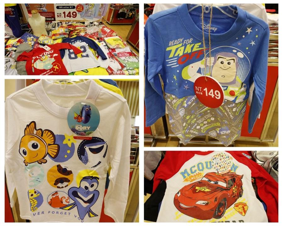 PUZZLE拍手童裝,刷毛上衣,外套,拍手童裝,板橋大遠百,漫威英雄,秋冬新品,迪士尼 @VIVIYU小世界