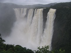 World Famous Jog Falls Photography By CHINMAYA M.RAO Set-1 (90)