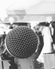 Bodorrio #boda #asturias #micro #microfono #asturias #spain #españa