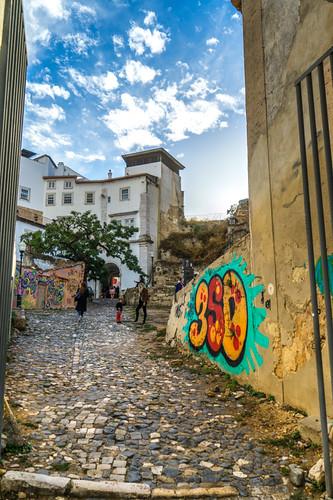 Lisbonne-41.jpg