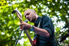 20150905 - Adeus Júpiter @ Indie Music Fest'15