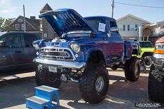 SeaSide Truck Show-85