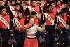"""2016-VarsityShow-26Oct-001 • <a style=""""font-size:0.8em;"""" href=""""http://www.flickr.com/photos/126141360@N05/30609012405/"""" target=""""_blank"""">View on Flickr</a>"""