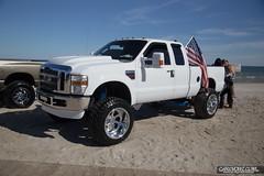 SeaSide Truck Show-90