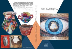 Otilia Mircea - Muzeul din școala noastră Atelier de creație și educație - Ed. Mușatinia 2016