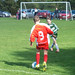 12 Premier Robinstown v Trim Celtic September 12, 2015 03