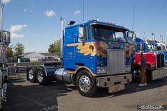 Diesel Nats-86