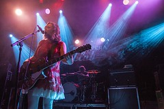 """Minor Victories - Primavera Club 2016 - Sábado - 11 - IMG_0997 • <a style=""""font-size:0.8em;"""" href=""""http://www.flickr.com/photos/10290099@N07/30391592882/"""" target=""""_blank"""">View on Flickr</a>"""