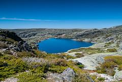 Lagoa do Covão das Quelhas