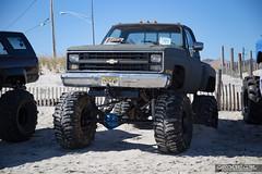 SeaSide Truck Show-12