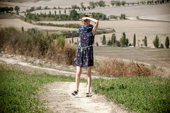 TuscanyUmbria-1029