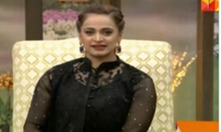 Jago Pakistan Jago 23rd November 2016 Full Morning Show by Hum Tv
