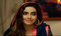 Sila Episode 6 Promo Full by Hum Tv Aired on 25th November 2016