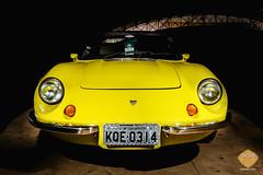 1980 Puma Gts.CR2