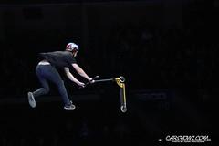 Nitro Circus 00032